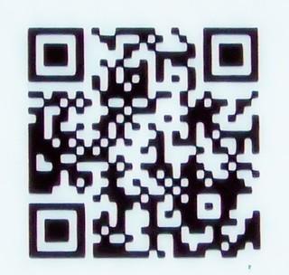 ドローン空撮QRコード.JPG