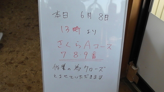 S3330002.JPG